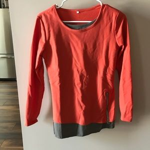 ModCloth long sleeve